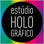 Estúdio Holográfico | Comunicação & Design Gráfico