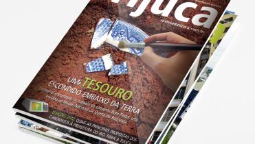 Revista Da Tijuca